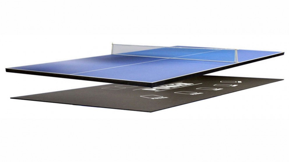 7ft Ping Pong/Poker/Dining Table Top