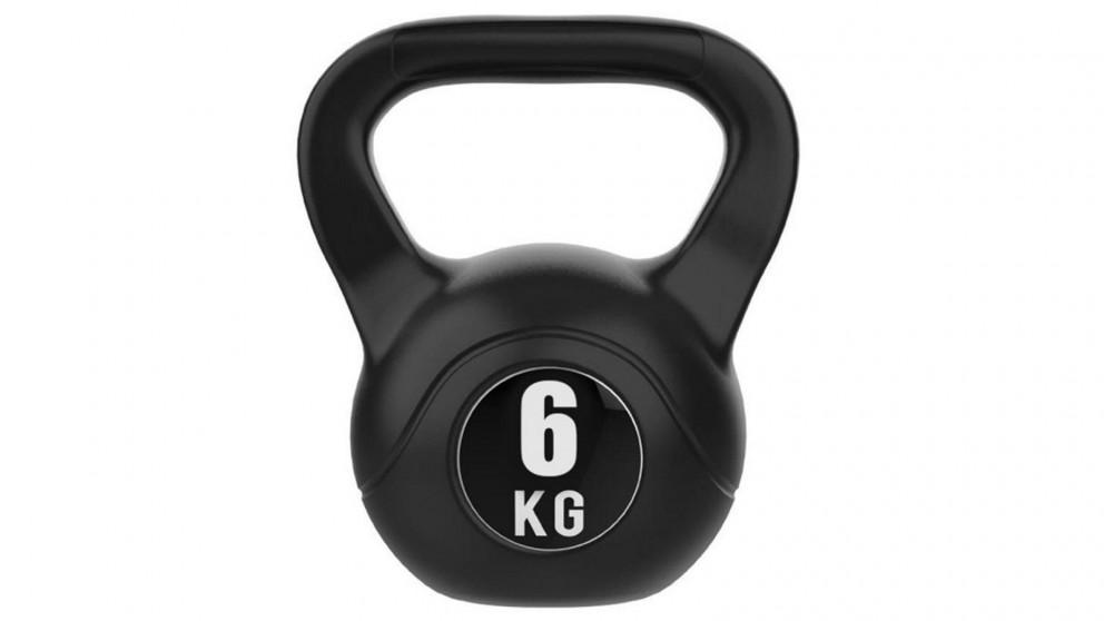 JMQ Fitness Kettlebell - 6KG