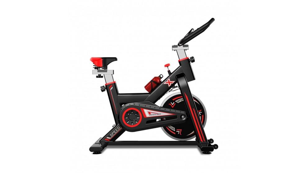 JMQ 709 Indoor Cycling Spin Bike
