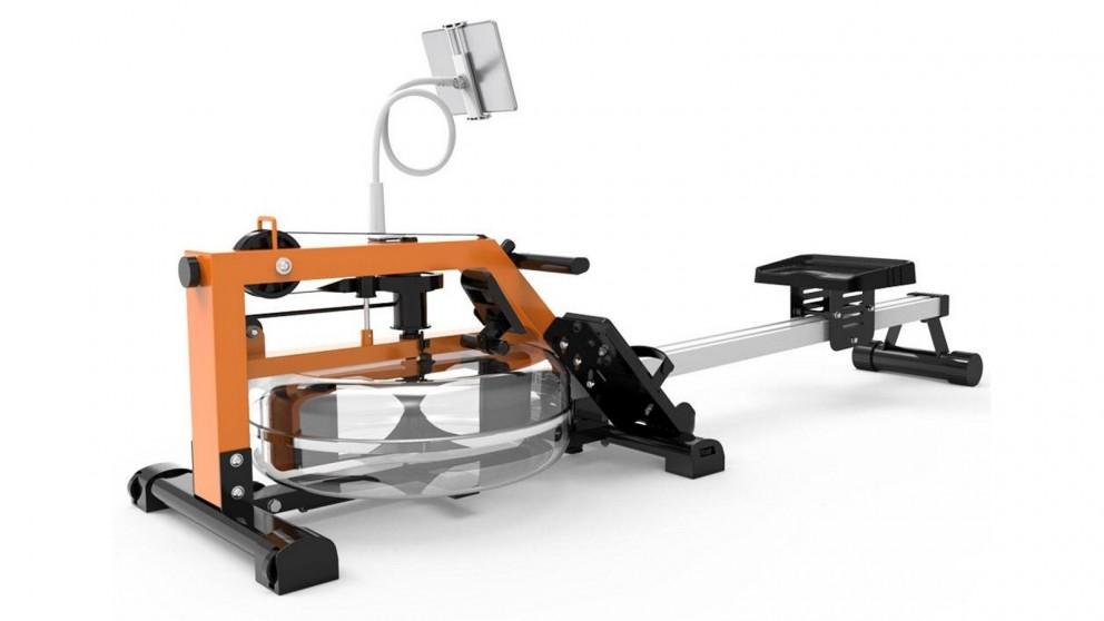 JMQ QM3100 Water Resistance Rowing  Machine