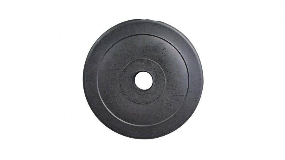 JMQ 5kg X 2 Olympic Weight Plates