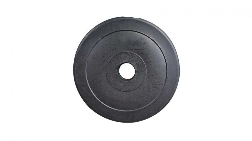 JMQ 10kg X 2 Olympic Weight Plates