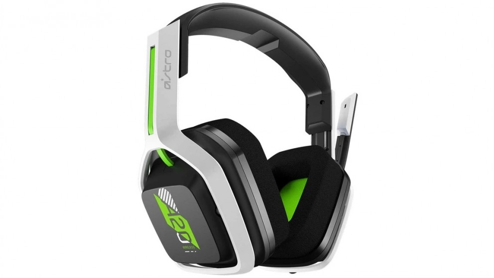 Astro A20 Wireless Gaming Headset Gen 2 for Xbox