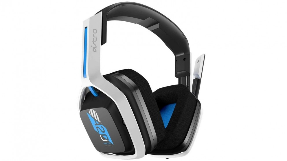 Astro A20 Wireless Gaming Headset Gen 2 for Playstation