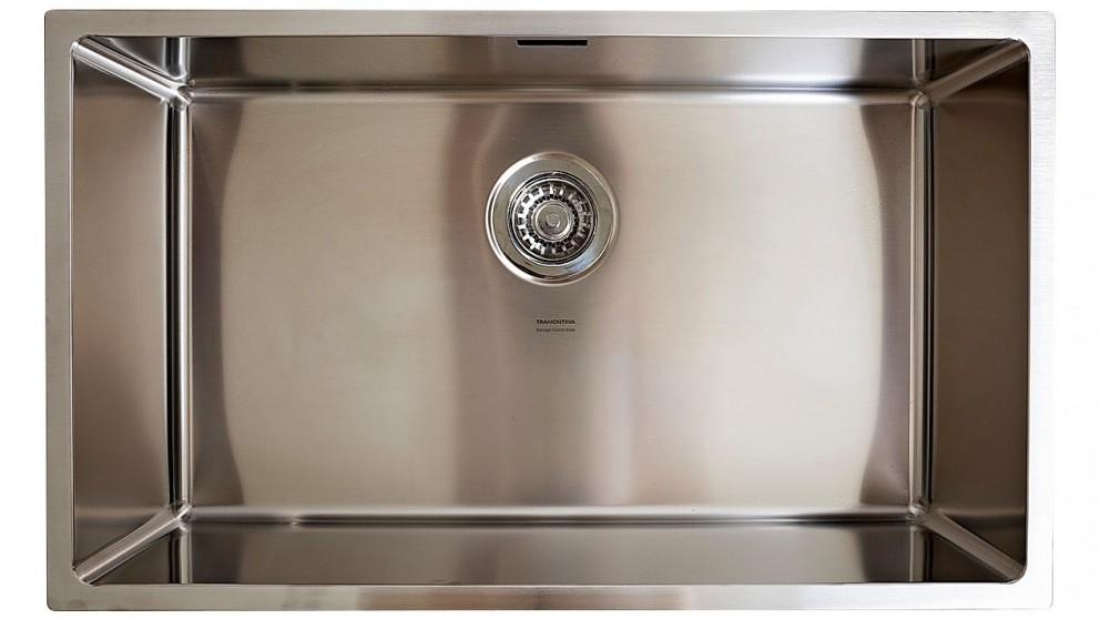 Linsol Tramontina 66L Single Sink