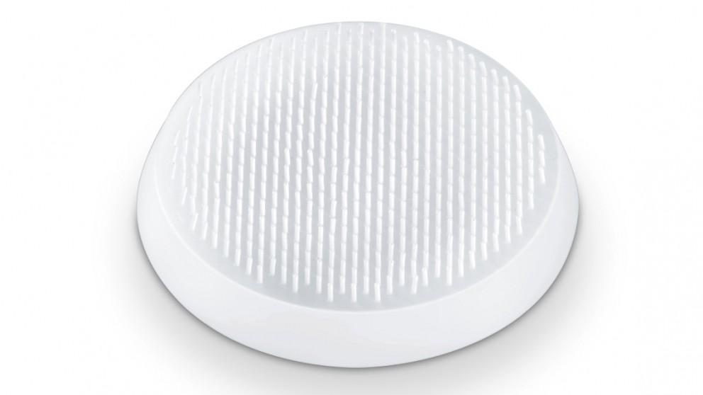Beurer FC95 Sensitive Deep Pore Brush