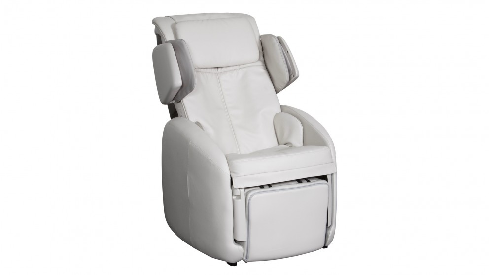 massage chair harvey norman. massage chair harvey norman d