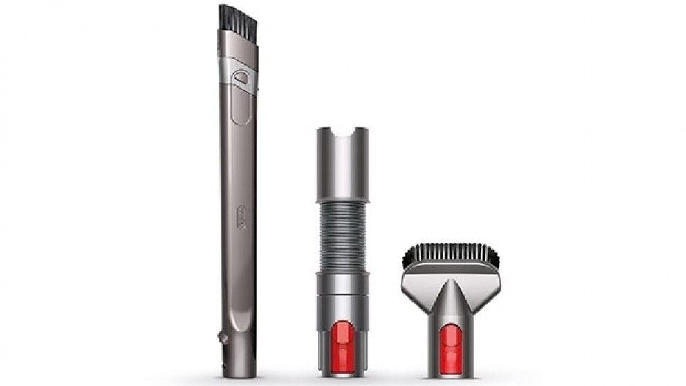 Dyson Quick Release Accessory Tool Kit