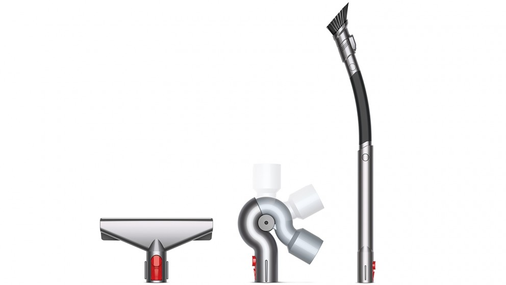 Dyson Complete Cleaning Kit