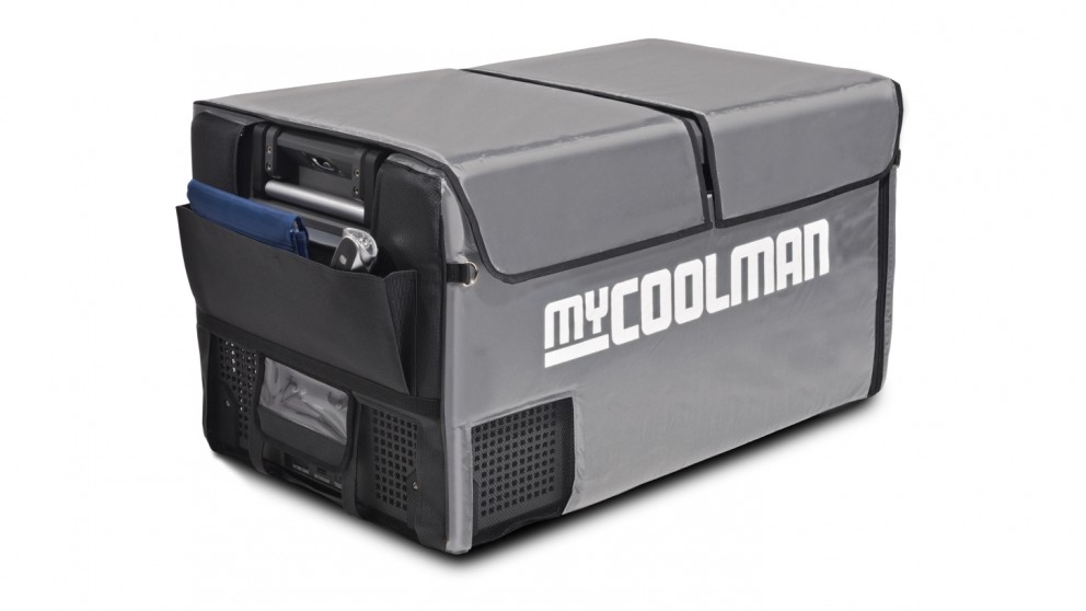 myCOOLMAN Insulated Cover - 96L