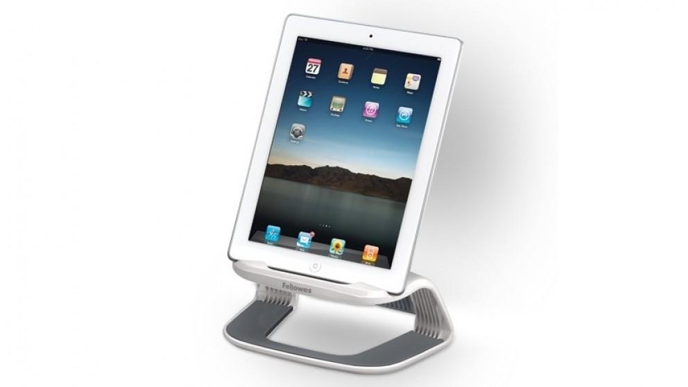 Fellowes I-Spire Tablet Lift