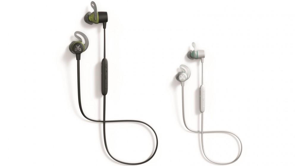 Jaybird Tarah Wireless Sport In-Ear Headphones