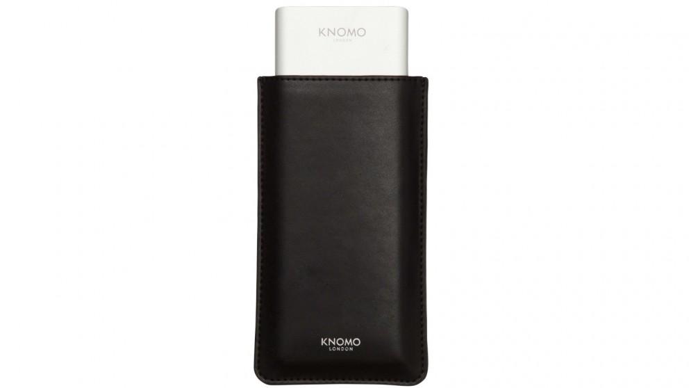 Knomo 10000mAh Portable Battery