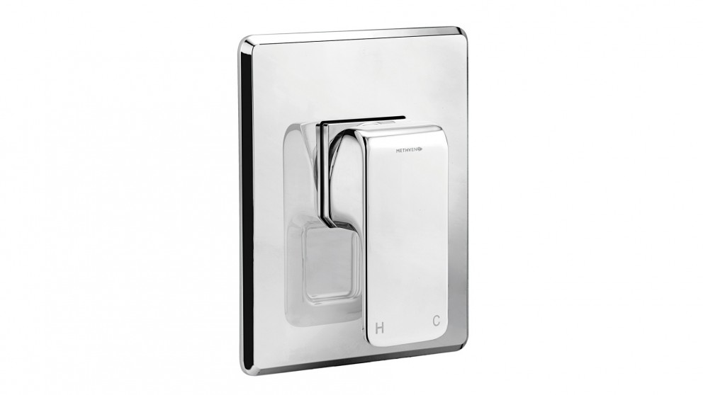 Methven Kiri Shower or Bath Mixer