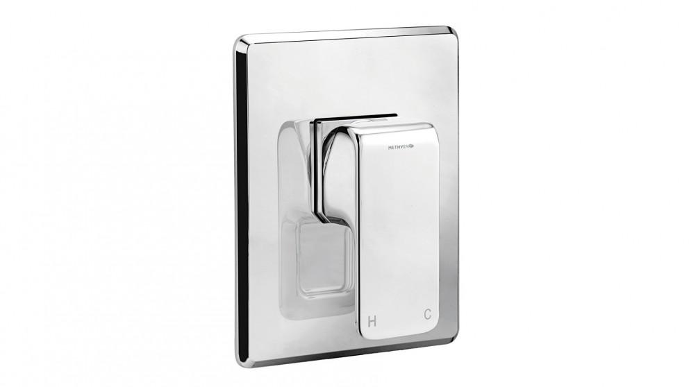 Methven Kiri Shower or Bath Mixer