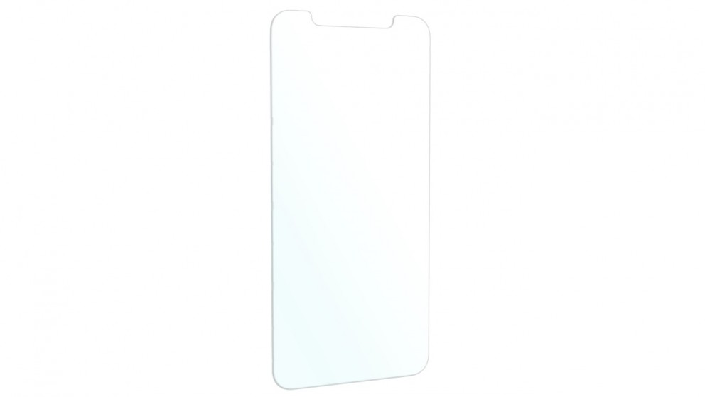 Cygnett OpticShield Tempered Glass Screen Protector for iPhone XR