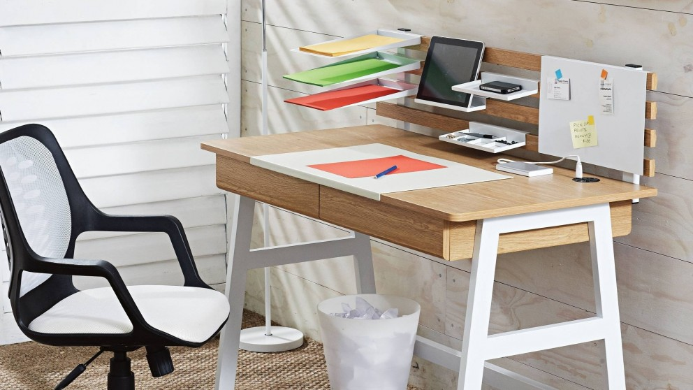 Kitchen Desk Chair Ideas