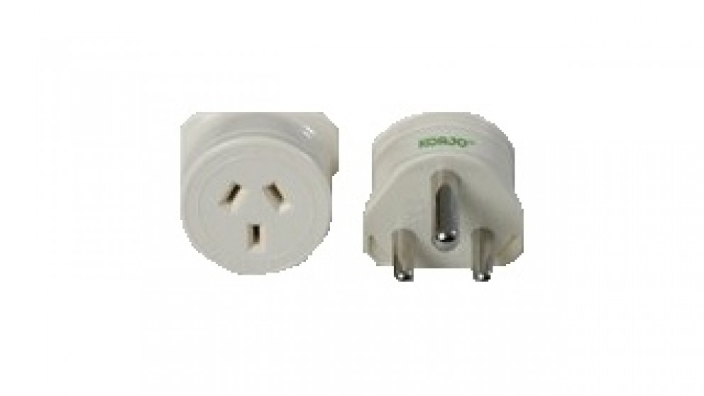 Korjo Travel Adapter for South Africa