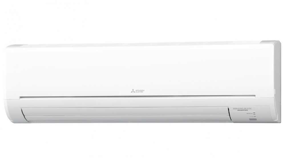 Mitsubishi Electric MSZ GL Series 7.1kW Reverse Cycle Split System Air  Conditioner