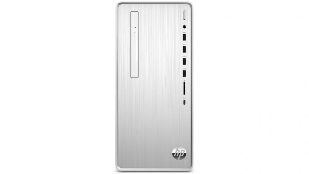 HP Pavilion i7-9700F/16GB/512GB SSD Desktop