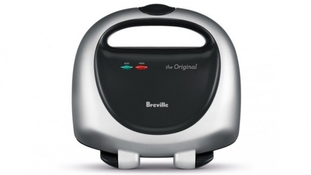 Breville The Original 2 Slice Sandwich Maker