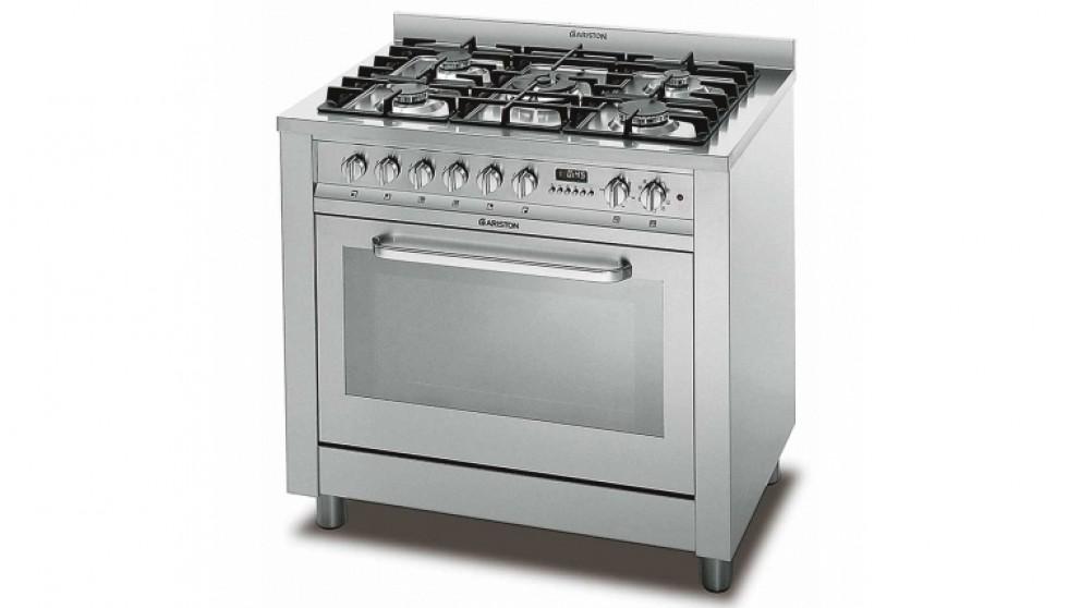 Ariston 900mm Professional Freestanding Cooker