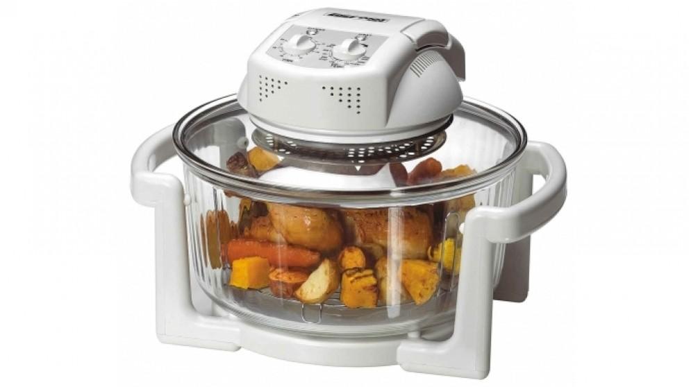 EasyCook Deluxe 727 Compact Health Oven