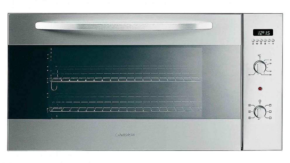 Ariston 900mm Luce Maxi Oven
