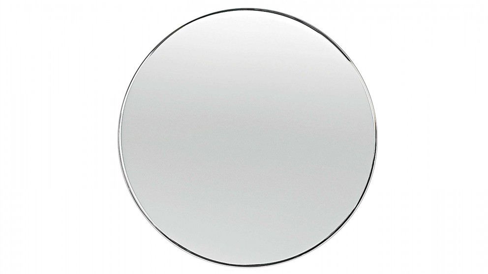 Harvey norman wall mirrors