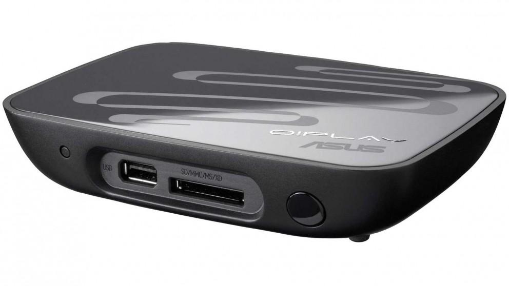 Asus OPlay Mini Plus Plug and Play HD Media Player