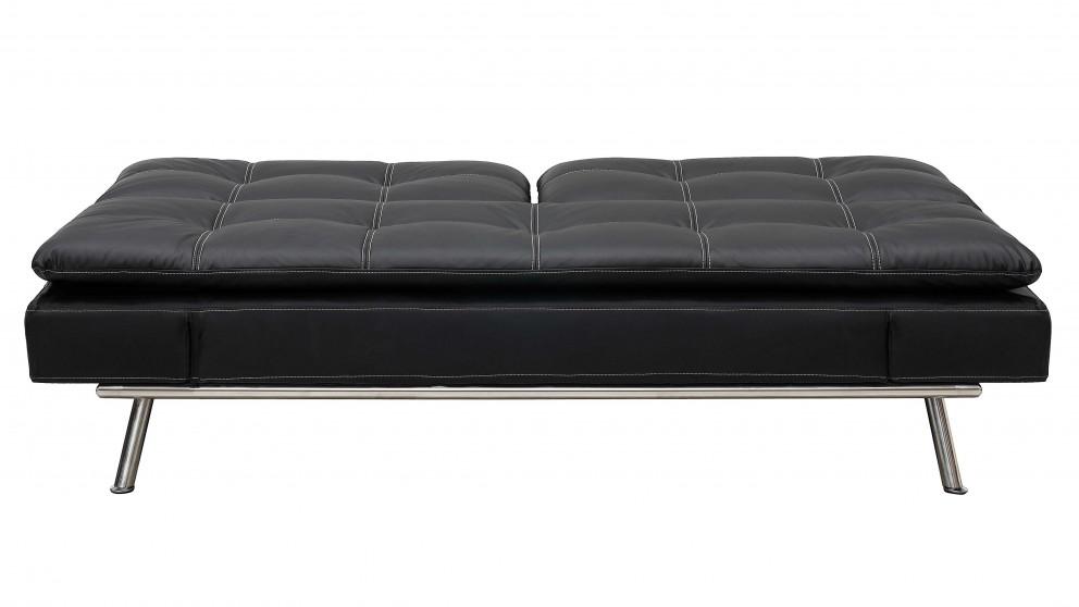 Buy Tocoa Click Clack Sofa Bed