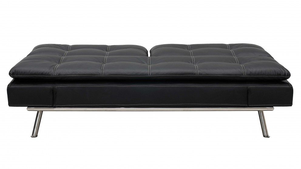 Sofa bed harvey norman nsw for Sofa bed harveys