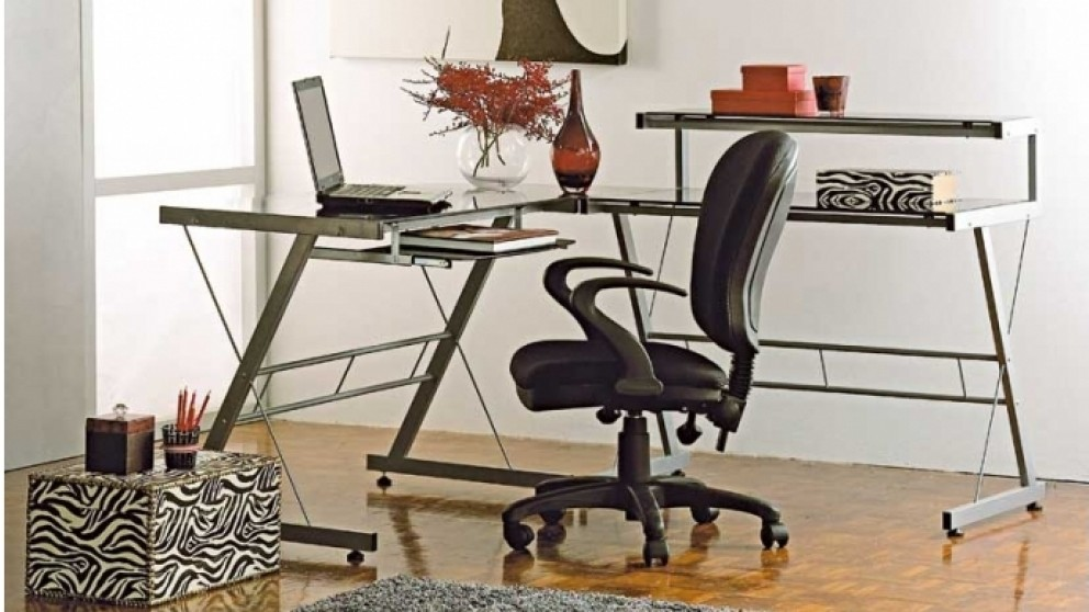 desk office home. Techno Desk Office Home
