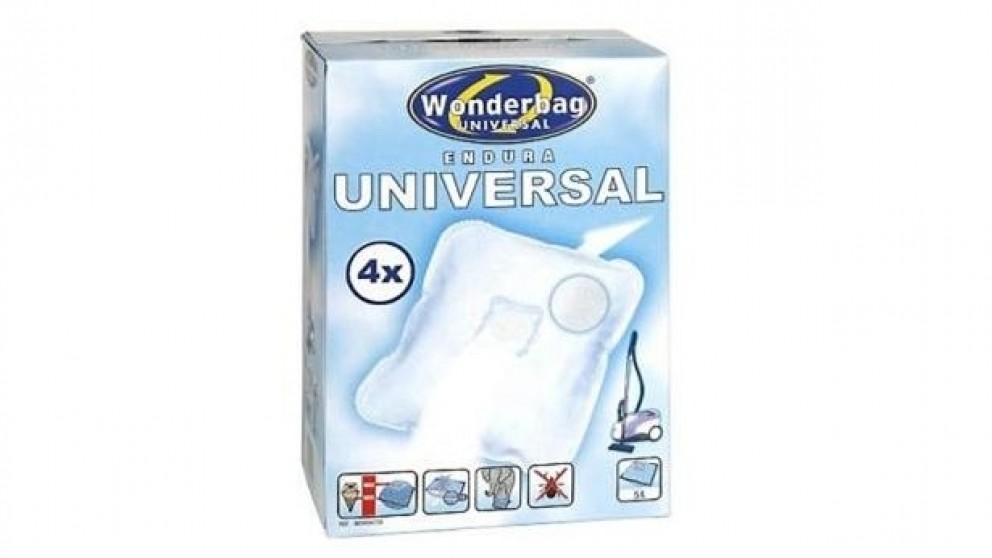 Rowenta Wonderbag Endura Vacuum Bag