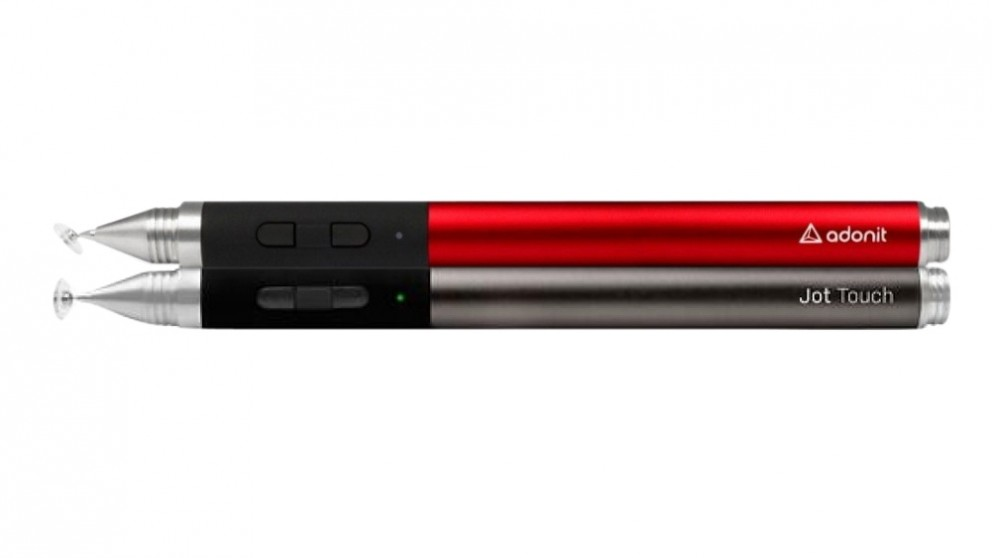 Jot Touch 4.0 Pressure Sensitive Stylus Pen
