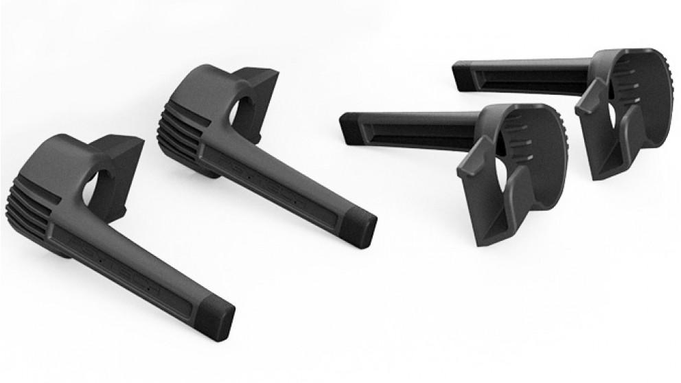 Pgytech Landing Gear Risers for Spark