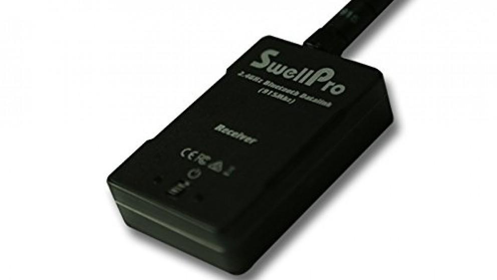 SwellPro Bluetooth Datalink