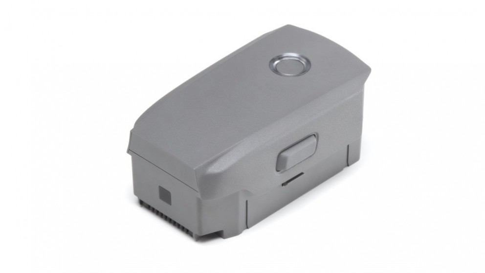 Mavic 2 Enterprise Part 2 Battery
