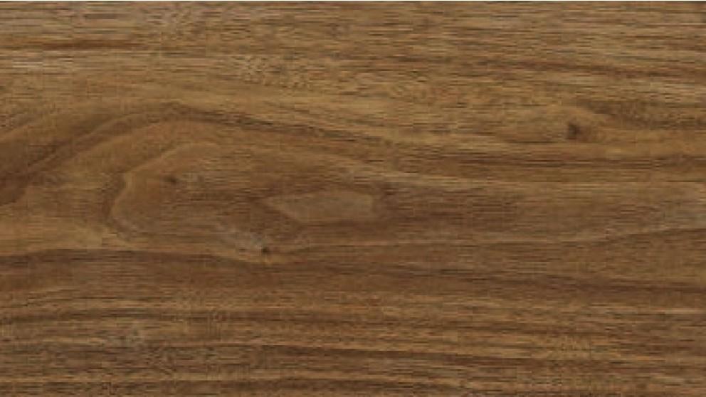 Allure Locking Gen-4 Mystic Walnut Giza Vinyl Flooring