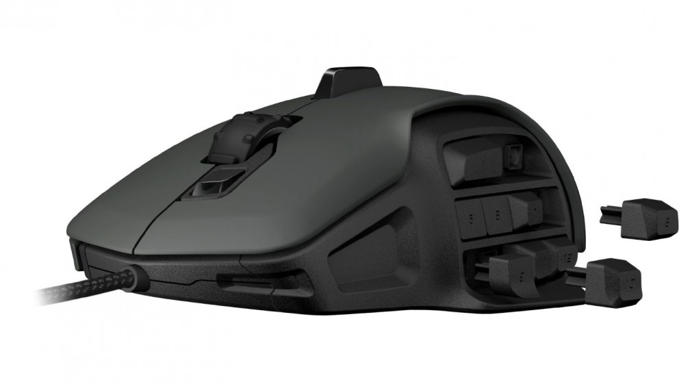 Roccat Nyth Modular Gaming Mouse
