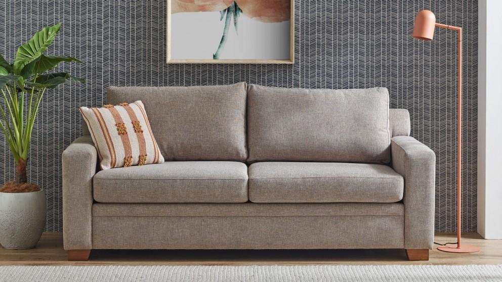Energizer 2 Pack Max D Alkaline Battery