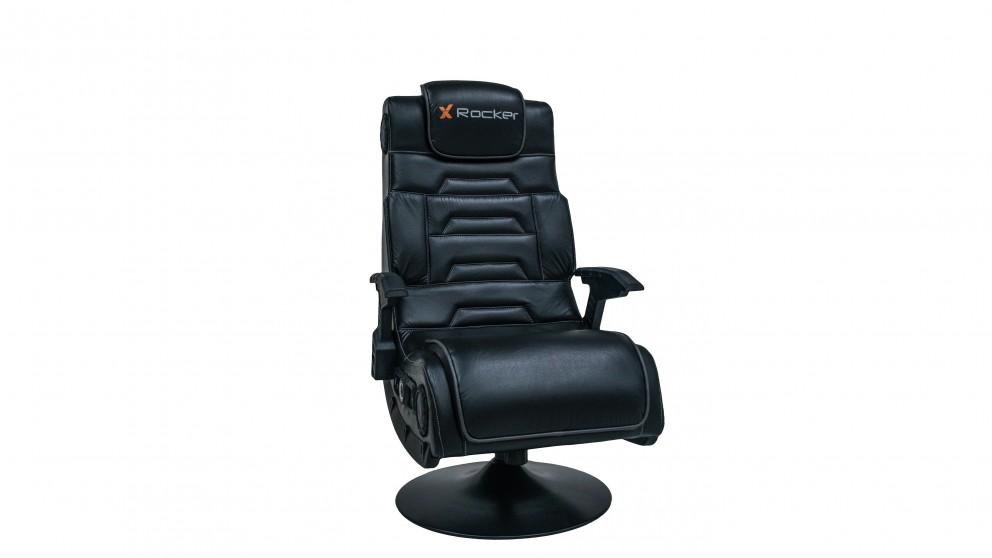 Kingsford Fabric Dual-Motor Lift Chair