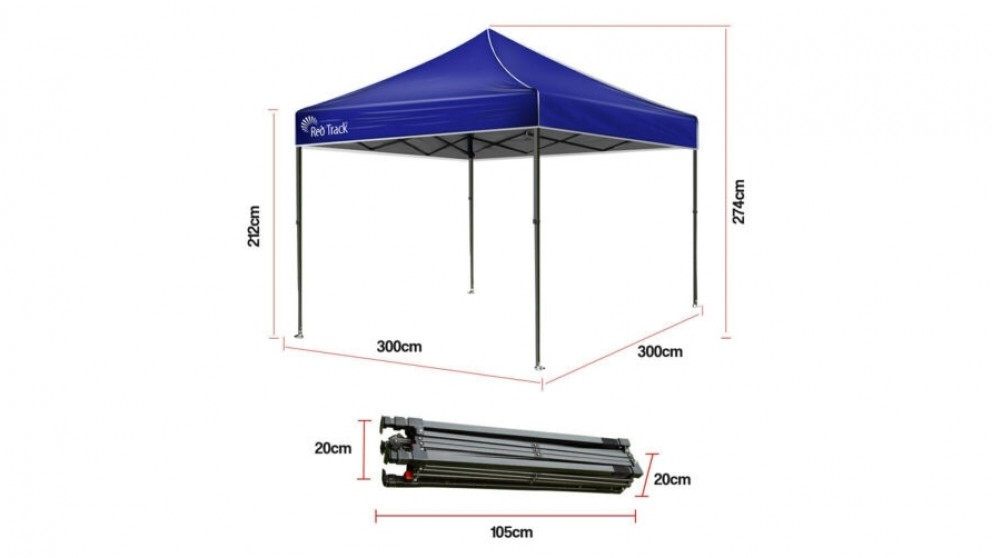 Kingsford Leather Dual-Motor Lift Chair