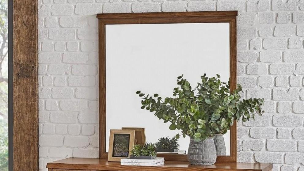 KitchenAid Hand Mixer - Onyx Black