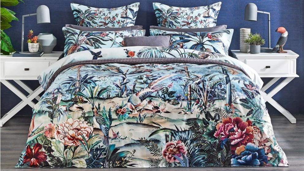 KitchenAid KSM160 Artisan Stand Mixer - White