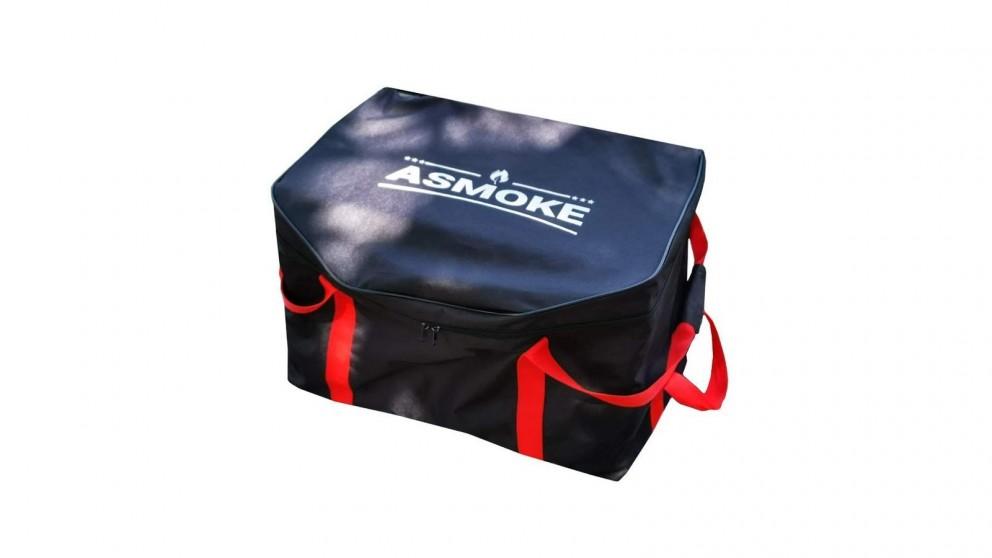ASMOKE AS300 Grill Carry Bag Waterproof Storage Case Cover