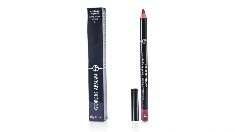 Energizer Miniature Alkaline A23 Battery - 2 Pack