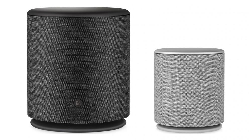 B&O PLAY Beoplay M5 Wireless Bluetooth Speaker