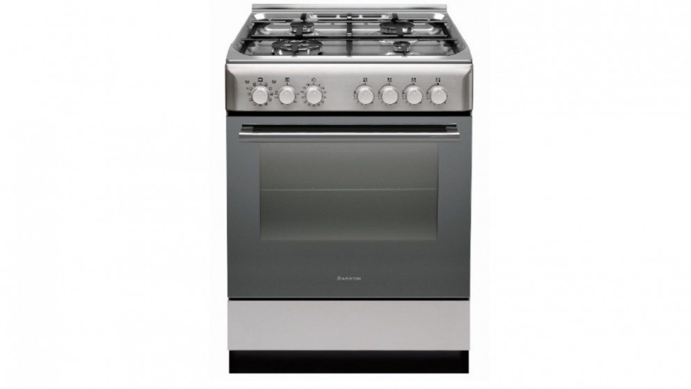 Ariston 600mm Freestanding Cooker