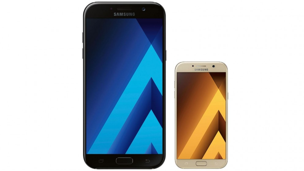 Samsung Galaxy A7 32GB